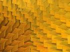 「無音響室」のパーツ製造と流通